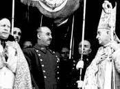 Iglesia diplomacia vaticana