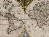 Aplicación cartografía geografía escuela secundaria