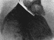 Capitán Veneno Parte Cuarta, Pedro Antonio Alarcón