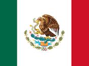 Constitución México 1857