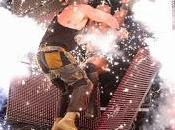 Video Braun Strowman Bobby lashley destrucción pantalla eléctrica