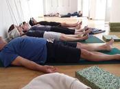 Summer Yoga Verano. YogaSala Málaga. Power Relax. Energía Relajación.