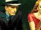 cuadro Hopper, Cristino, Goya
