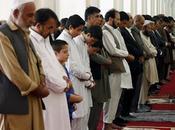 Ayuno Ramadán: Cómo Importancia Para Musulmanes...