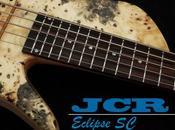 Magazine Bajos Bajistas Review Eclipse