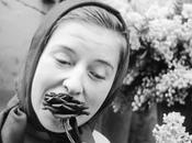 cortometrajes Agnès Varda