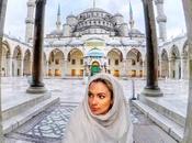 consejos para viajar Turquía debes saber antes