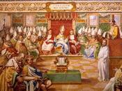 Página protestante, querer, razón Iglesia católica sobre Eucaristía: Había Sagrarios Primitiva