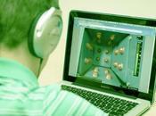Entrenamiento neurocognitivo niños TDAH ¿Qué efectivo