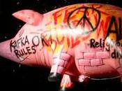 Cumple: Historias Detrás Portadas Pink Floyd