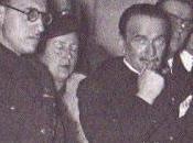 cena Goebbels Confidencial