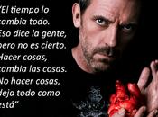 Traumas, esos somos, nuestros traumas (Albert Espinosa)