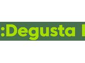 "DEGUSTABOX ""Verano"" Junio 2019"