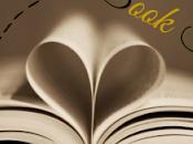 Book Mitad