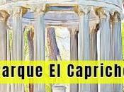 Parque Capricho