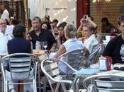 Nuevo modelo negocio: bares atienden solos