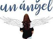 ángel Sylvia Marx