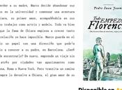 Todo empezó Florencia Pedro Suau Jaume