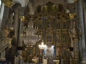 Catedral ortodoxa Nuestra Señora Asunción
