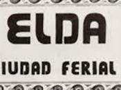 """Elda dejó """"Ciudad Ferial"""""""