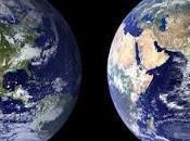 Nuevo planeta igual tierra