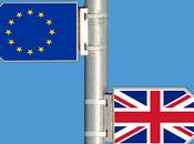 BREXIT Reino Unido aconseja estudiar español