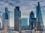 Estudiar Londres Guía práctica