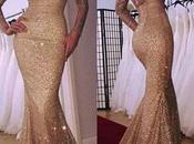 fiesta Babyonline Dress