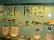museos conocidos visitar este verano