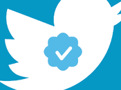 Twitter está renovando sitio