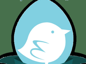 Huevos azules alcance todos gracias Gallina Araucanas