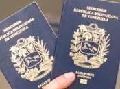 Visa responsabilidad democratica chile