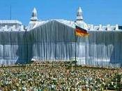 arte Christo Jeanne-Claude