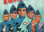 Thunderbirds: Llamando Rescate Internacional