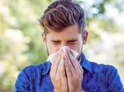 Todo necesitas saber sobre resfriados verano