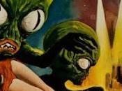 Invasiones alienígenas ocultas davione