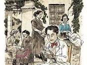 Impresiones Paisajes Federico García Lorca