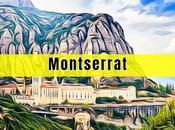 Visitar montaña Montserrat