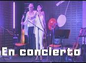 Concierto clemence loonis acompañada antonio amaya musica creativa m...