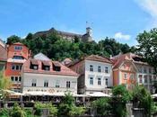 Presupuesto para viajar Eslovenia. Vuelos, alojamiento, visitas…