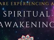 Despertar espiritual desmitificado: signos podrían confirmar estás despertando realidad