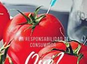 responsabilidad consumidor ¿Qué?