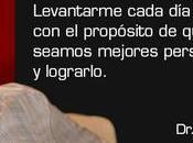 Conversar Manuel Calviño Vale Pena