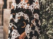 Tendencia Crochet verano haul rebajas Zara