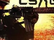 Guia Counter Strike listado comandos.