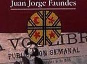 """Vientos Silencio"", Juan Jorge Faundes (1999)"