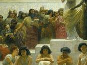 mito prostitución sagrada