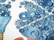 Innovación: método estrategia