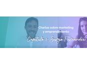 """Sergio Fernández: aprendes liderar vida económica alguien liderará lugar"""""""