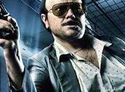Torrente Lethal Crisis (2011)